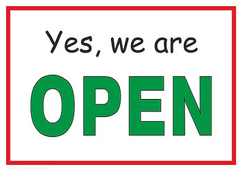 printable-sign-yes-we-are-open.jpg