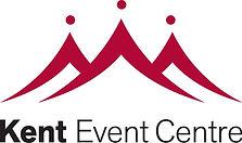 Kent-Event-Centre-Logo.jpg