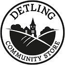 Detling Logo BLACK 300dpi.jpg
