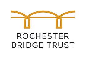 Rochester_Bridge_Trust_CMYK_gold_logo (2