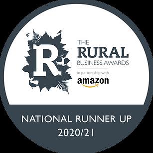 RBA-National-Runner-Up-2020_21-RGB.png