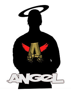 Angel Logo_edited.jpg