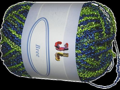 BREE Boucle Yarn 702