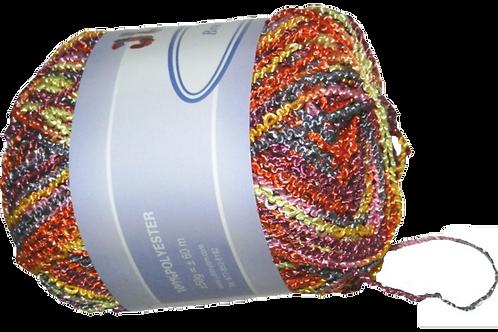 BREE Boucle Yarn 705
