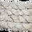 Thumbnail: 100g Banana Silk Cream