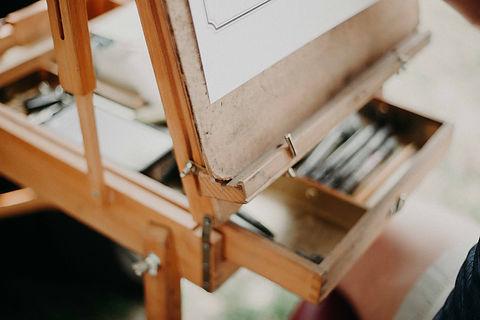 Canva - Wooden Easel.jpg