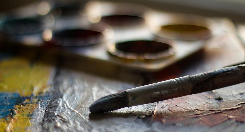 Canva - Gray and Black Paint Brush.jpg