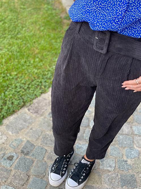 Pantalon Astrance