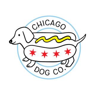 Chicago Dog Co