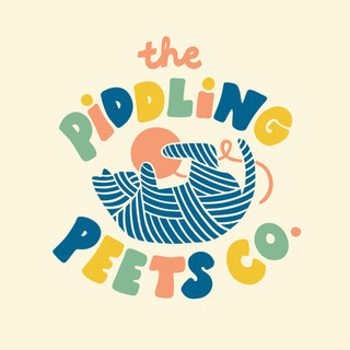 The Piddling Peets Co.