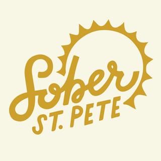 Sober St Pete