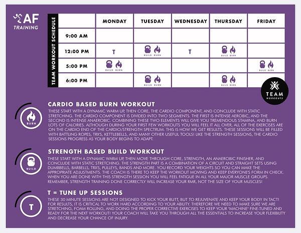 KWM Schedule Jan 2020.jpg