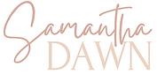 Samantha Dawn Logo.png
