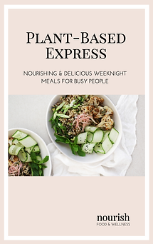 Plant-Based Express cover.png