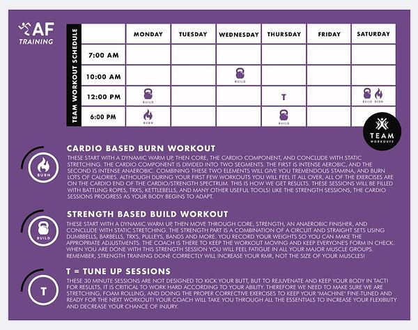 BMT Schedule Jan 2020.jpg