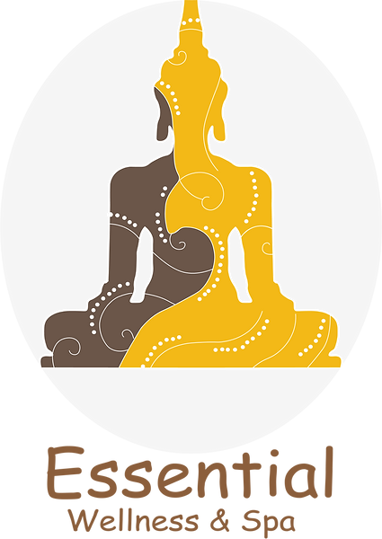 Essential Spa Logo-02.png