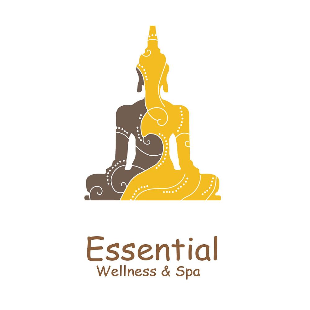 essentialwellnessspa_Logo