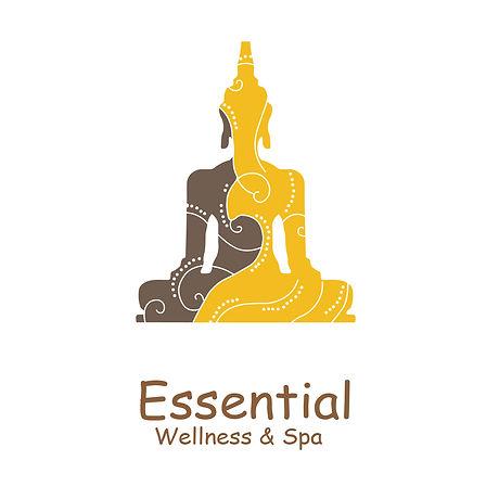 Essential Logo.jpg