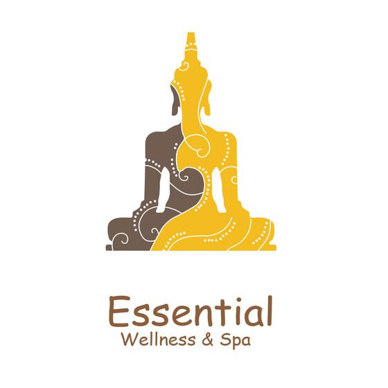 Essential Wellness Spa