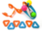 Launcher_02_aab13c1a-aaf9-4f41-83af-effb