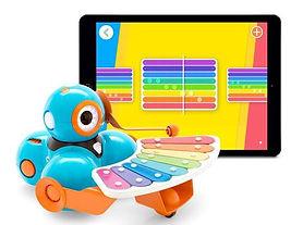 xylophone_tablet_2000px_da93ee17-e822-4f
