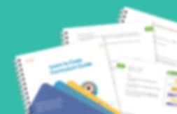curriculum-guide.jpg