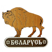 з-04.png