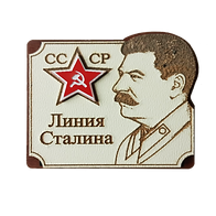 ск06.png