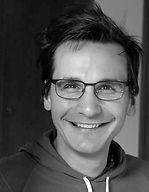 Chris Kaiser-Bunbury