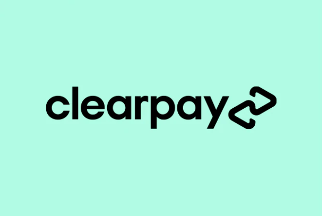 clearpay-generic-landing-logos-624x300v4