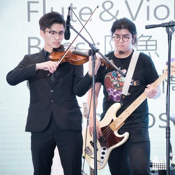 e & Violin+.jpeg