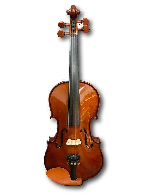 英國 Stentor 學生普及小提琴套裝
