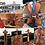 Thumbnail: 二手 AMATI AV2018 小提琴連弓