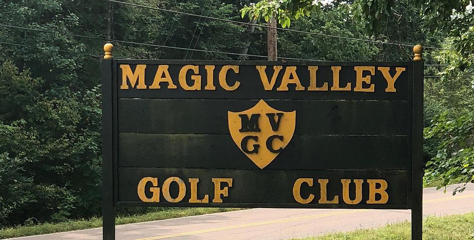 MVGC sign.jpg