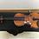 Thumbnail: 二手海英琴室 3/4 小提琴套裝