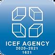 2020-21 MIN ICEF logo.png