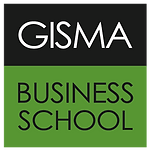 Gisma Business School.png