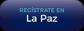 Botón_La_Paz.png