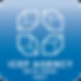MIN ICEF Logo.png