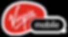 Virgin_Mobile_logo_logotype.png