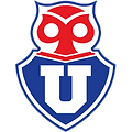 C.F._Universidad_de_Chile_logo.png