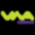 Viva-Bolivia-Logo.png