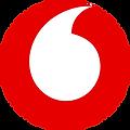 vodafone-png-file-vodafone-logo-speechma