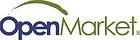 OpenMarket_logo.png