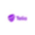 telia-logo_square.jpg.png