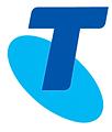 Telstra-logo.jpg.png