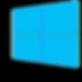 windows-phone-logo-png-4.png