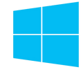windows-phone-logo-png-4.png