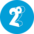2degrees-logo.png