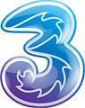 nexusae0_3-logo1.jpg